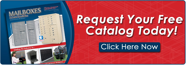 Request Your Free Catalog Today
